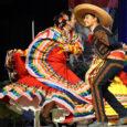 دانلود آهنگ مکزیکی قدیمی شاد و غمگین بیس دار با گیتار برای ماشین